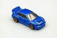 DWH89 Subaru Impreza WRX-1