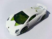 Lamborghini Sesto Elemento thumb