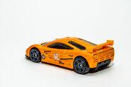 McLaren F1 GTR (2018 Gran Turismo) (2)