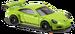 Porsche 911 GT3 RS 2017