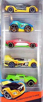 Ultimate-Racing-5-Pack