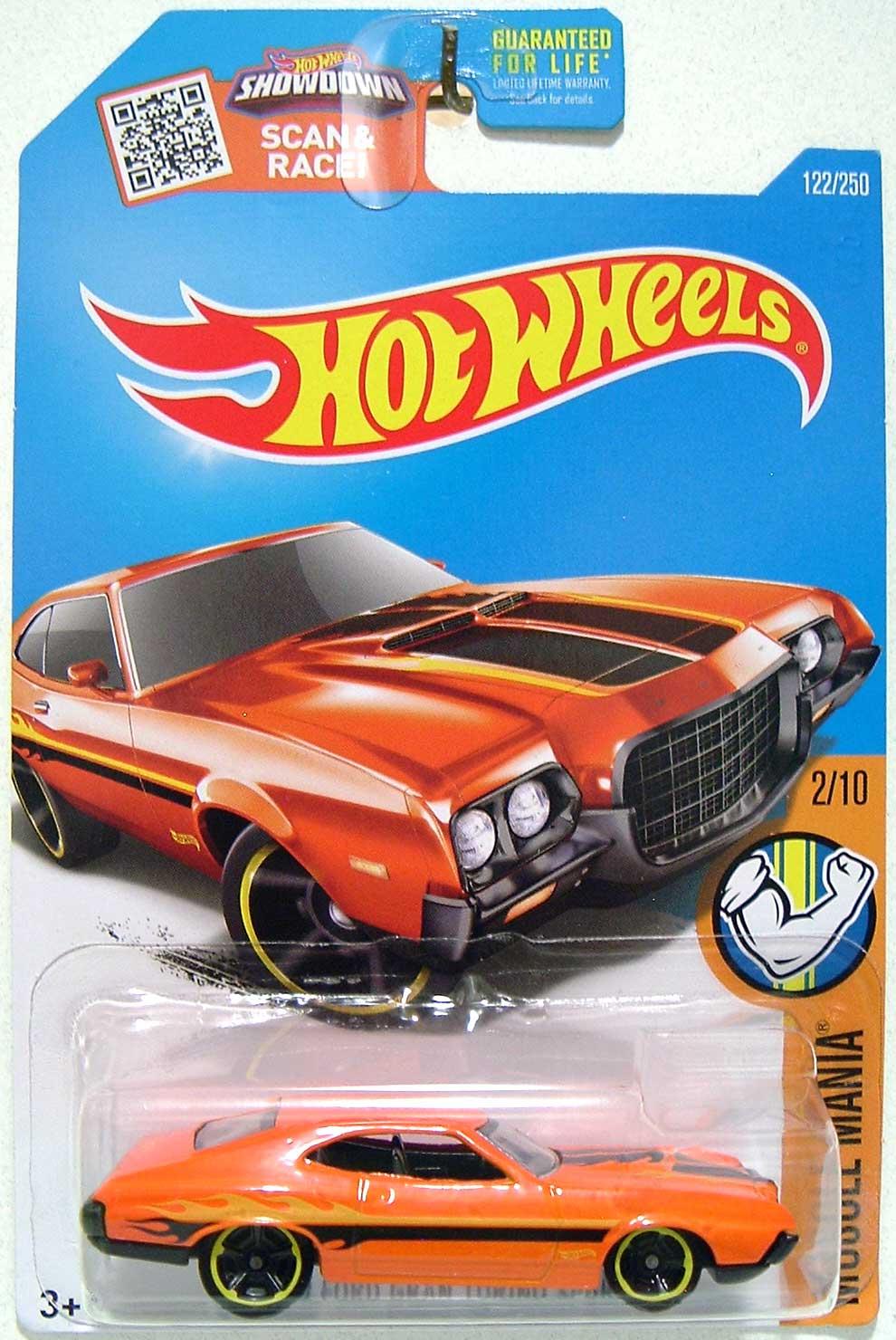 72 ford gran torino sport dscf8723 jpg