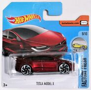 020e,TeslaModeX,Red