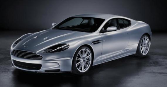 Image Aston Martin DBSjpg Hot Wheels Wiki FANDOM Powered By Wikia - Aston martin wiki
