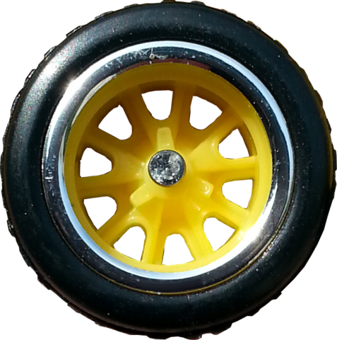 File:Chrome & Yellow RR10SP.png