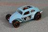 Custom VW Beetle - 16 VW 5PK verA 600pxDM