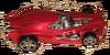 Elektra (DXM04) 02