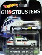 HW-2016-Entertainment Series-Mix A-Ghostbusters ECTO-1.