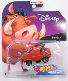 Pumbaa (FYW04) 01