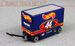 Tool Box - 99 HW Racing 23826 600pxOTD