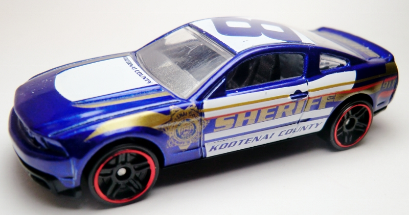 image - 2010 ford mustang gt-2012 167 blue | hot wheels wiki