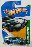 92 Mustang (V5352) 02
