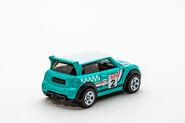 FYY01 Mini Cooper S Challenge-2