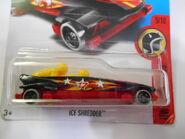 2017-116-IceShredder