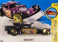Aristo Rat