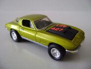 Corvette1967