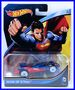 DC Man of Steel (CFT33)