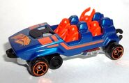 HW-2015-75-Loopster-SurfPatrol