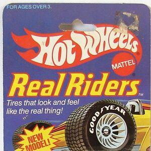 cheech and chong hot wheels car