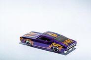 69 Ford Torino Talladega Purple (2)