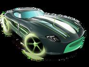 Car Collector - Hot Wheels Diecast Cars and Trucks Hot Wheels (1)