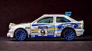 Ford Escort Rally (5)