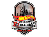 17th Annual Hot Wheels Collectors Nationals