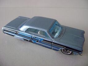 64impala.blue