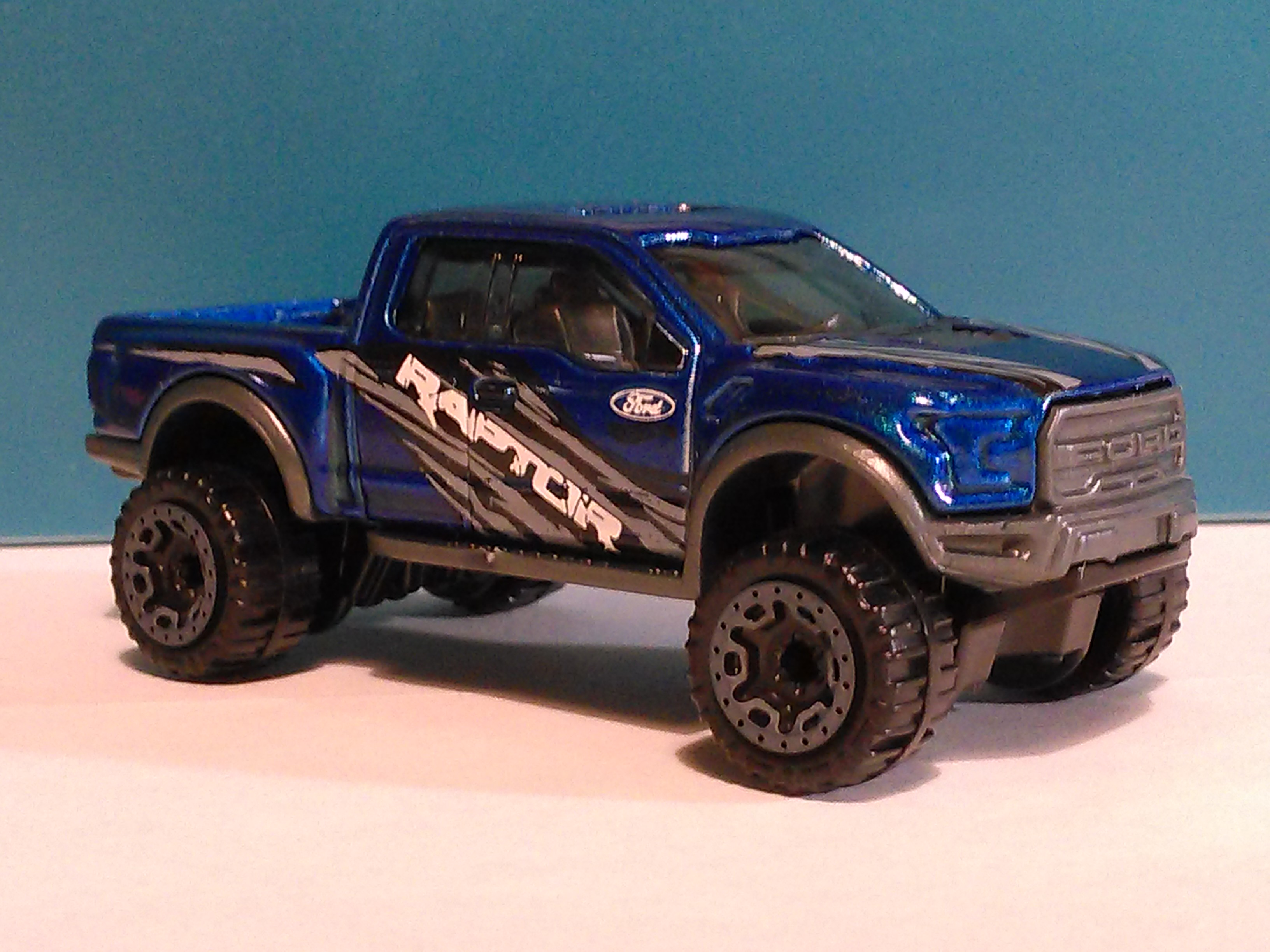 17 ford f 150 raptor hot wheels wiki fandom powered by wikia img 20160214 193400 voltagebd Gallery