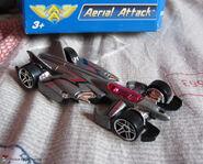 Jet Threat 3.0 2006 24