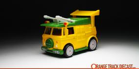TMNT Party Wagon - 19 SDCC 1200pxOTD