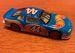 1997 Pontiac 44 Hot Wheels Grand Prix