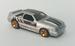 92 Mustang (DJK87)