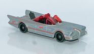 Batmobile (5060) HW L1210623