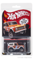 FYH05 Ford Bronco carded
