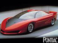 Pontiac Banshee IV real