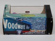 WoodwardAveBoxBack