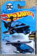2020 Batman - 02.05 - Batcopter 01
