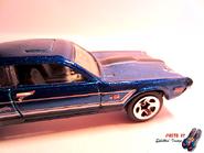 Blue68CougarXR-72