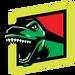 Dino Riders (2018)