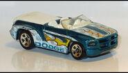Dodge Sidewinder (4018) HW L1170642
