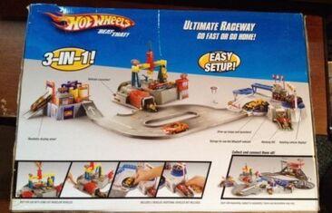 Hot-wheels-ultimate-raceway-1-nib 1 2167da7cb87ddf7137ea56f99181c1df