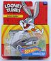 Bugs Bunny package front