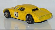 Ferrari 250 LM (3753) HW L1160727