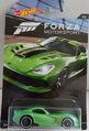 Forza motorsport 5-6; Dodge (2013) SRT Viper - Hot Wheels DWF36 2017 .jpg
