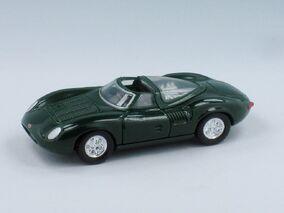 JaguarXJ134carset