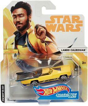 Lando (Solo) (FJF84) 01