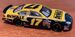 2004 & 2005 Ford 17 DeWalt Taurus Chase for the Cup