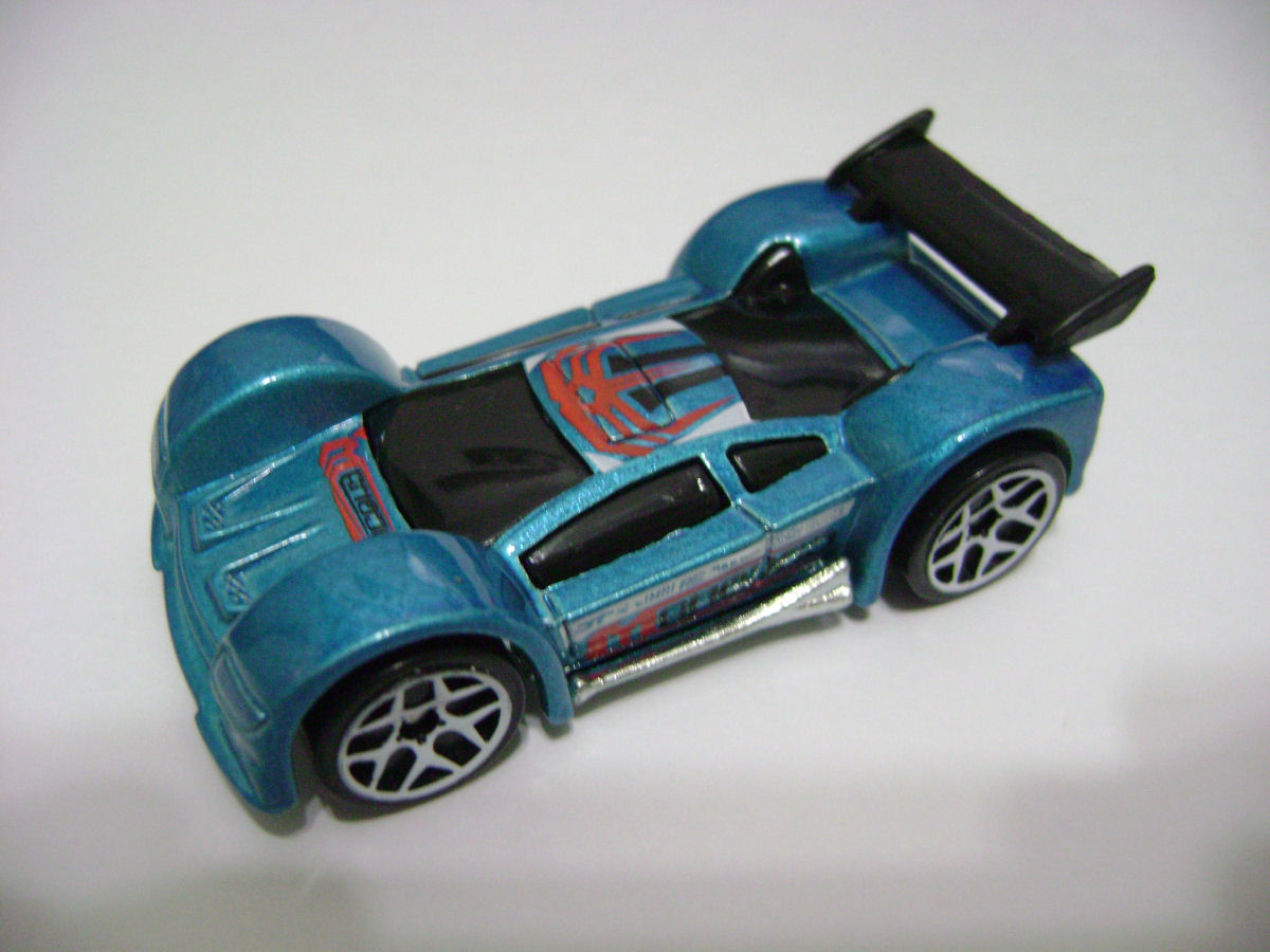 Mid Drift Hot Wheels Wiki Fandom Powered By Wikia
