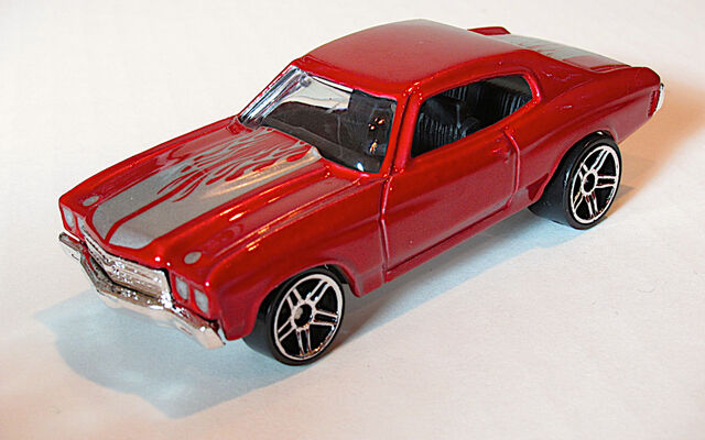 File:70Chevelle2006MotownRed.jpg